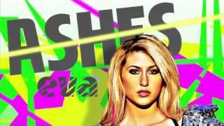 EVA - Ashes (StoneBridge Club Mix)