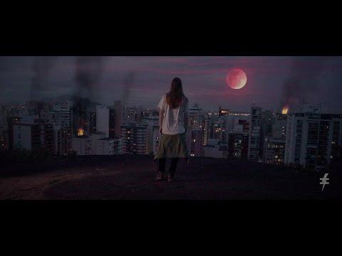 THE END_   Short Film da nova coleção WAD Clothing