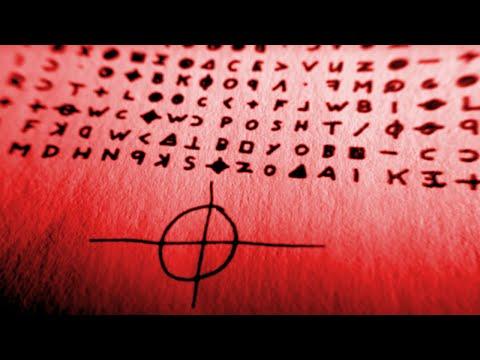 Comment déchiffrer (presque) n'importe quel message codé ?  🔑🔓📜