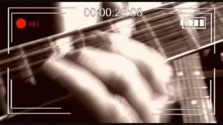 webnet143 ru Гитара  Уроки мастера для начинающих avi