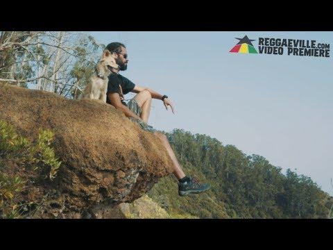 Dactah Chando - My Way [Official Video 2018] Mp3