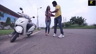 New haryanvi LOVE Song 2019\\yaar badal ka n\यार बदल के न 'shekher parjapti \J Preet