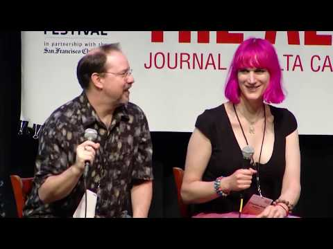 Tor Books Presents Science Fiction and the Resistance!