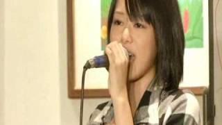 Risako & Kanna Tsukiatteru no ni Kataomoi by me~