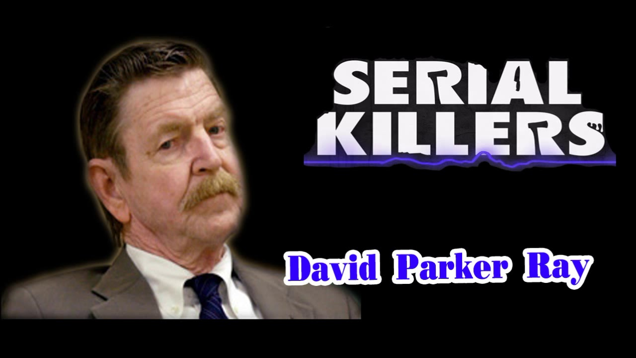 david parker ray Elephant butte, nm (krqe) - the woman behind one of new mexico's most notorious crimes could soon be out of prison david parker ray's girlfriend, convicted of kidnapping and rape for helping him torture women in the so-called toy box, can start planning for her release after spending just half.