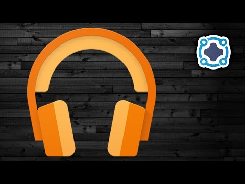 Google Play Music Now Has Free Radio | Tech Link Daily