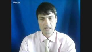 видео Как избежать обмана на Myfxbook