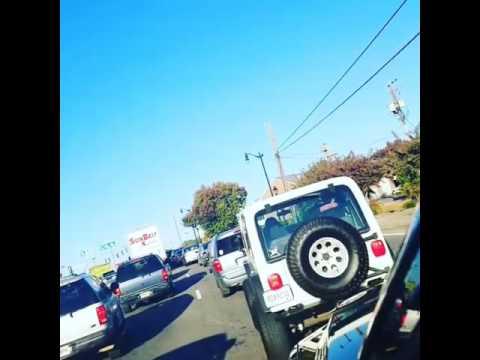 Jeep wrangler tj 5.0 302 v8 cammed