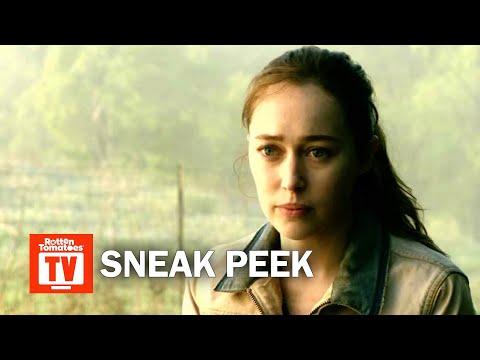 Fear the Walking Dead S05E09 Sneak Peek   'Opening Minutes'   Rotten Tomatoes TV