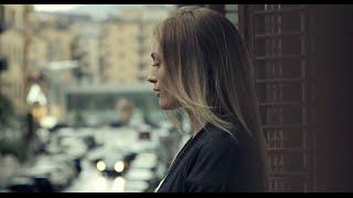 Аня Шаркунова -