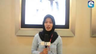 Video Nobar Dengan Bintang Film London Love Story 2 Di Ciputra XXI Semarang download MP3, 3GP, MP4, WEBM, AVI, FLV Juli 2018