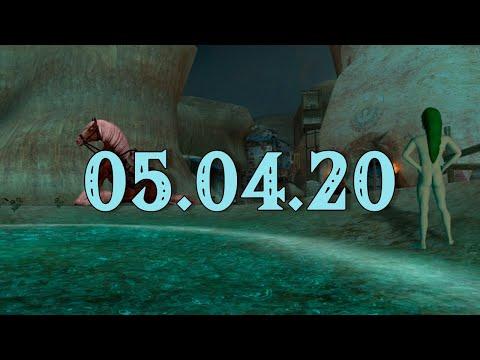 The Legend Of Zelda: Twilight Princess HD Стрим - Прохождение - Часть 4