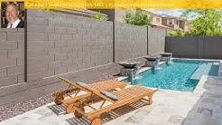 4620 E Vista Bonita Dr, Phoenix, AZ 85050 - MLS #5921346