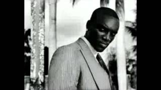 Akon One More Time Mp3 Download
