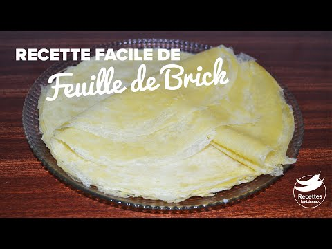 recette-feuille-de-brick-malsouka-facile-et-inratable-,-diouls,-ملسوقة