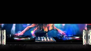Plastik Funk Tune Brothers Kiska DJ Stan Lee Hot N Dirty Remix