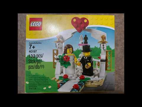 wedding-cake-topper-lego-set-40197