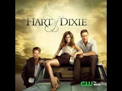 Hart Of Dixie Music 2x17 Jesse Thomas - Say Hello (As heard on Hart Of Dixie)