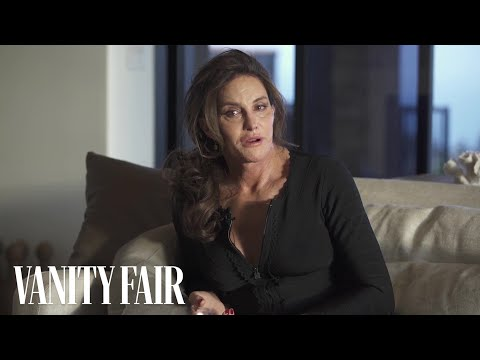 """Call Me Caitlyn,"" a Documentary"