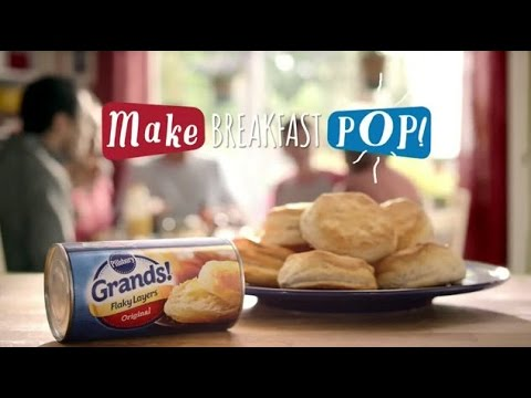 How To Make Pillsbury Cake Without Eggs