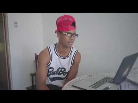 DJ Puffy Endorses CaribbeanMusicPool.com