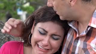 Kocasını aldatan kadın hikayesi