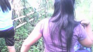 Download Video Hot Kebun Jagung (18+) MP3 3GP MP4