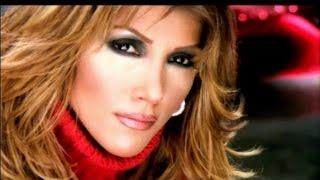 Смотреть клип Hande Yener - Evlilik Sandalı