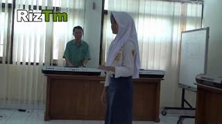 Indonesia Jaya Vokal Solo FLS2N