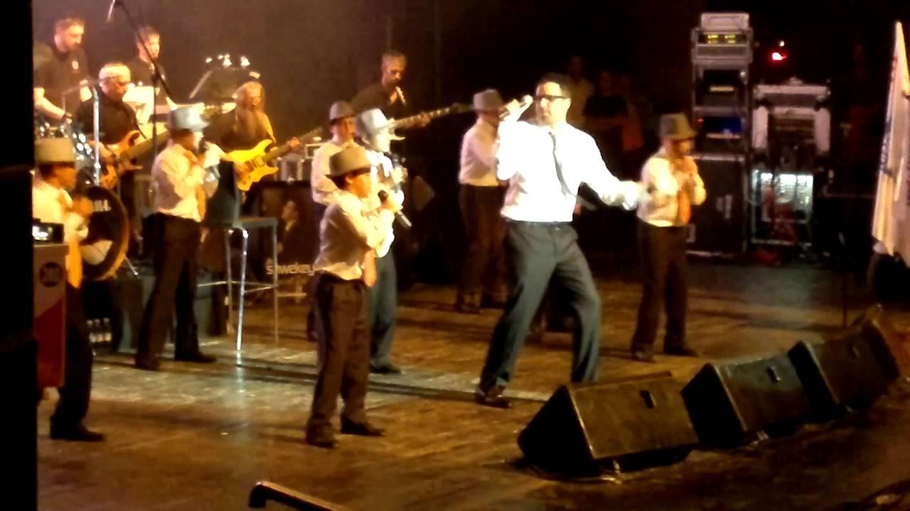 Image result for Yaakov Shwekey Miami boys choir