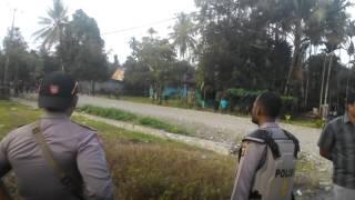 Video Insiden perang suku kwamki narama ( Timika - Papua ) download MP3, 3GP, MP4, WEBM, AVI, FLV September 2018