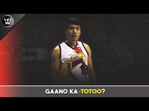 Gaano ka-TOTOO ang James Yap to San Miguel Trade Rumor?