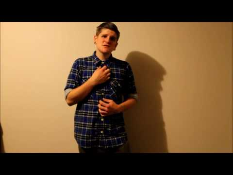 If Suicide Was A High School- A Slam Poem By Francis Chuckie Raven