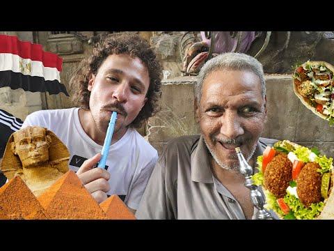 probando-comida-callejera-en-egipto-🌯🇪🇬