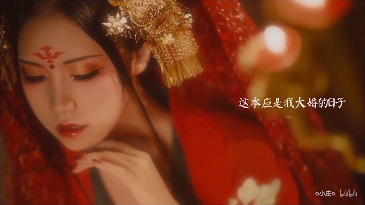 Quá trình make up công phu trong phim cổ trang Trung Quốc như thế nào – Tiktok