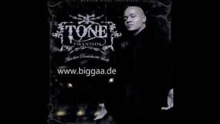 Tone  - Skalpell  - (Phantom)