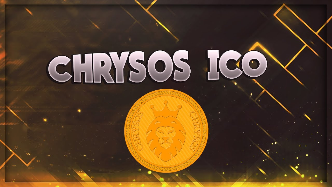 bitcoin giveaway youtube