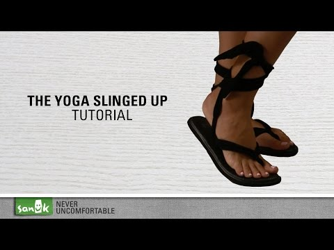 sanuk-tutorial:-how-to-tie-women's-yoga-slinged-up
