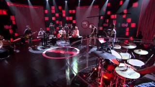 Saathi Salaam - Clinton Cerejo feat Sawan Khan Manganiyar, Coke Studio @ MTV Season 2