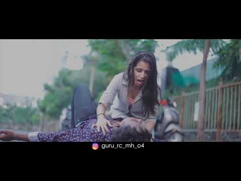 tujhe dekhe bina chain nahi aata female version mp3 download