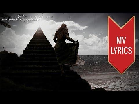Stairway To Heaven | Led Zeppelin | [MV Lyrics + Vietsub]