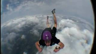 Jerry (J.) Lo - Skydive DeLand, FL 04/05/09 jump 20