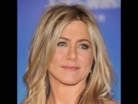 Jennifer Aniston Net Worth 2017 Houses and Luxury Cars