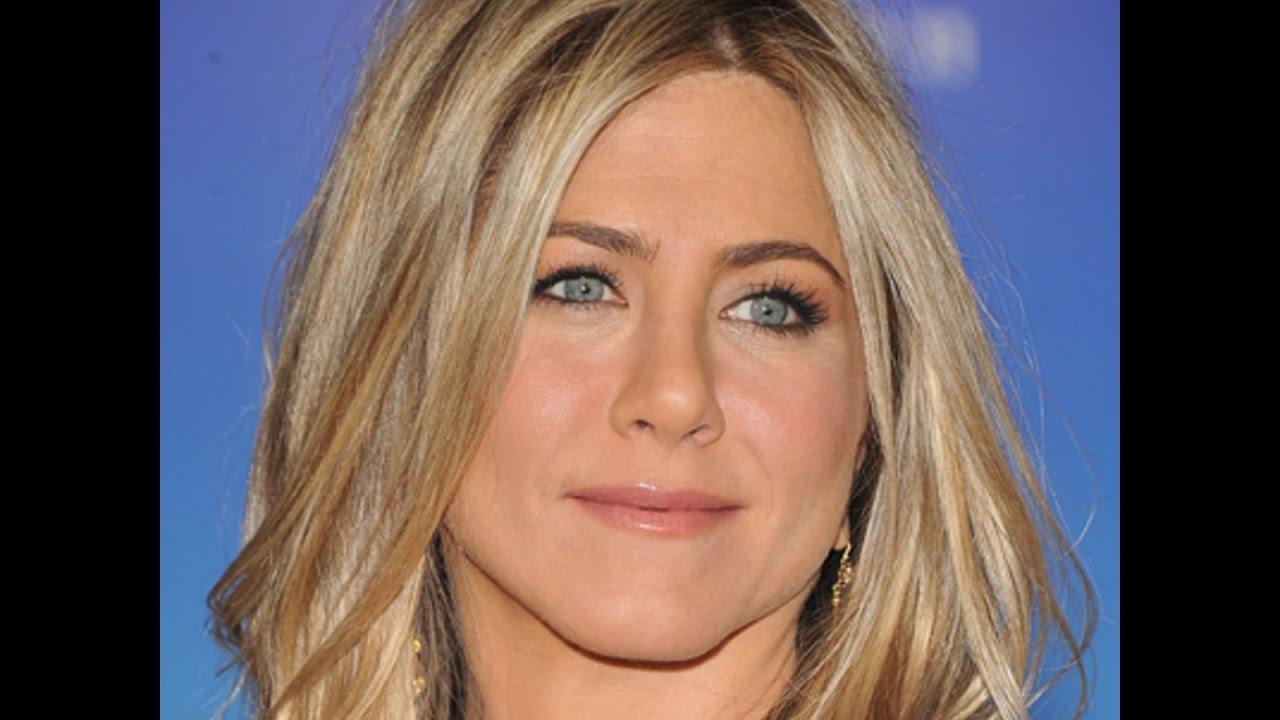Jennifer Aniston Net Worth 2018 Houses and Luxury Cars ...