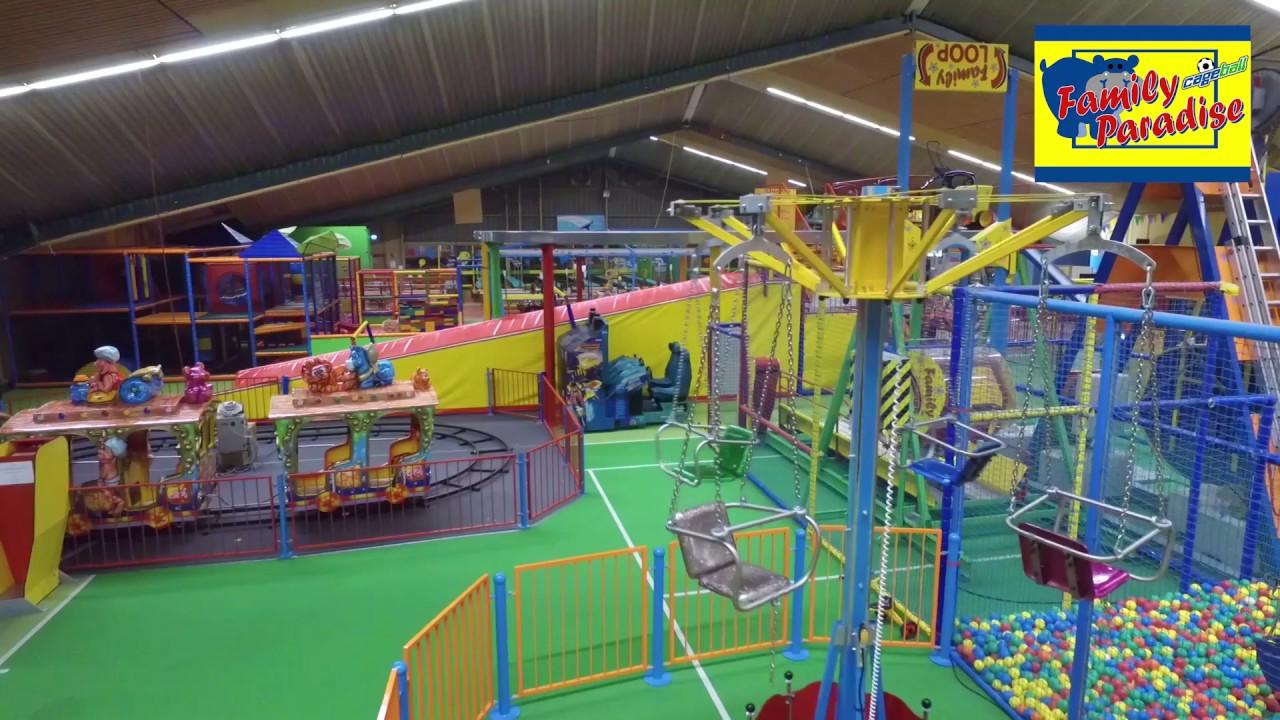 Spielhalle Leverkusen