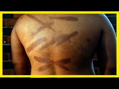 Sri lanka govt faces pressure over torture, rape allegations