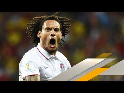 Nach WM-Aus: Jones schimpft über US Soccer | SPORT1