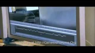 hyundai genesis coupe super bowl commercial