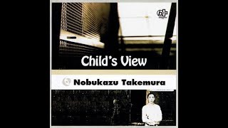 nobukazu takemura the future with hope