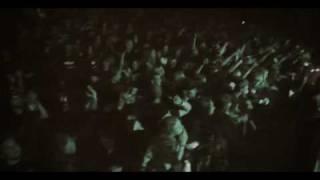 Loits - Emaraud (video)